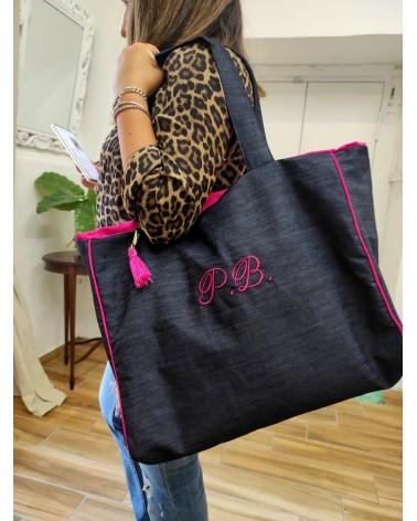 Maxi Bag Odette