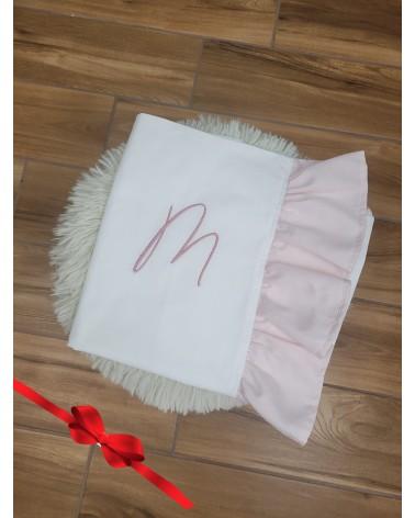 Federa Cuscino in cotone
